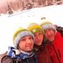 Animatori Zima Selfie