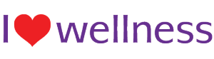 I love Wellness