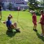Letní prázdniny na Hotelu Duo, Beskydy, 10 aktivity