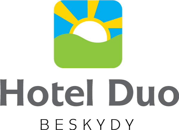 Hotel Duo, Horní Bečva, Beskydy