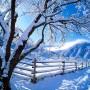 Nasněženo - Snow opening
