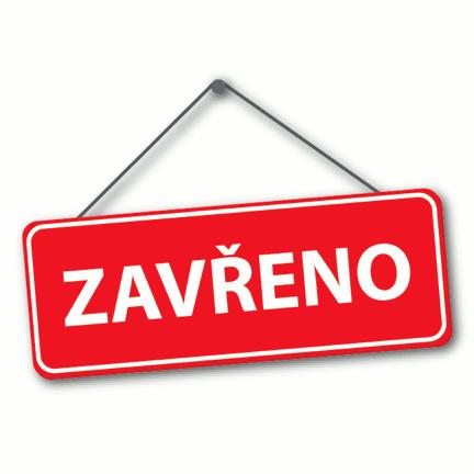 Informace pro hosty a návštěvníky