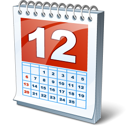Kalendář akci Hotelu Duo