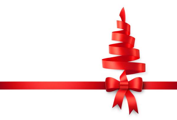Dárkový poukaz - skvělý tip na dárek
