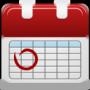 Kalendář akcí Hotel Duo, Beskydy