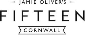 Logo Fifteen