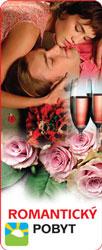 Romantický víkend