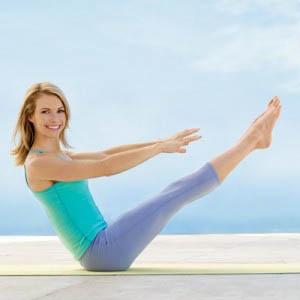Cvičení - fitness, wellness, zumba