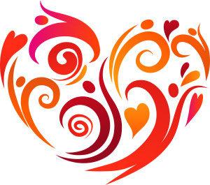 wellness srdce